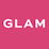 GLAM Editorial Team