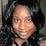 India-Jewel Jackson