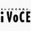 iVoCE