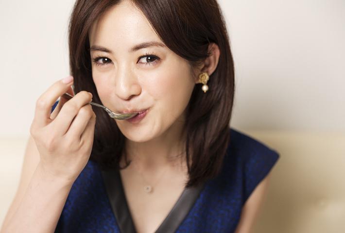 高垣麗子の画像 p1_22