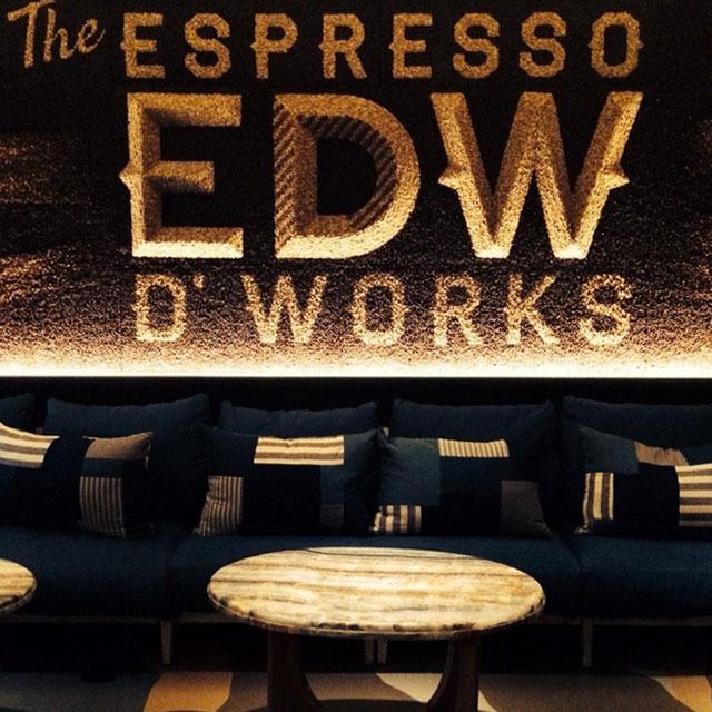 glam_espressodworks