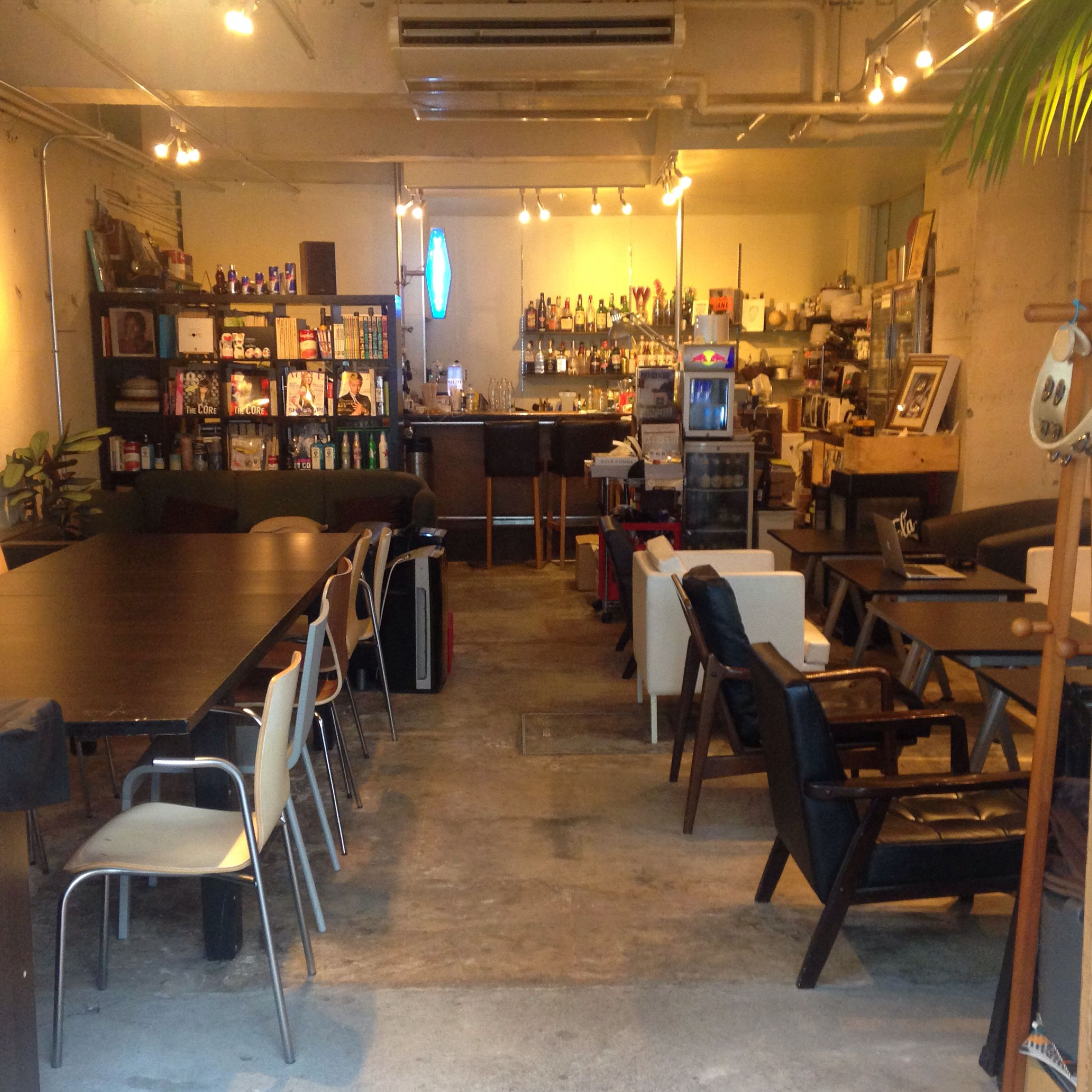 cafe_factory
