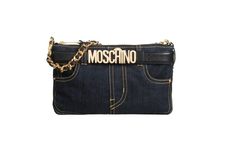 motief_2_17 - Moschino S.S 2015 precollection