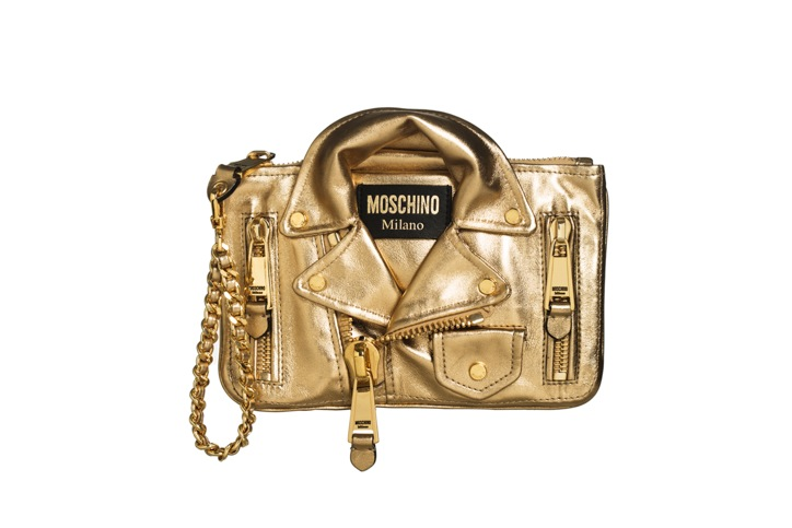 motiefth_1_03 - Moschino S.S 2015 precollection