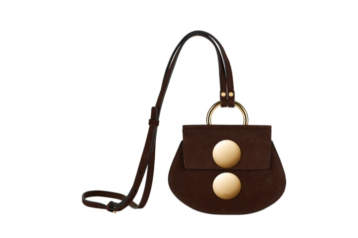 th_3_chloe_FAYE SATCHEL SUEDE