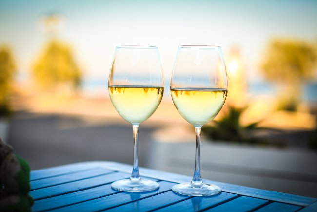 20150508_coconut_wine_top[1]