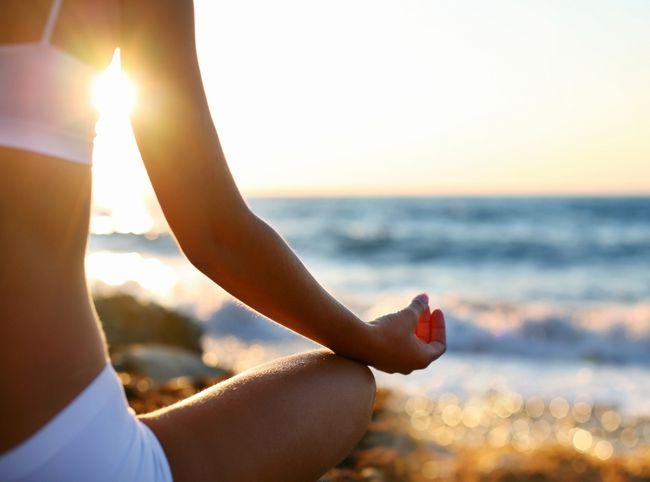 20150615_yoga