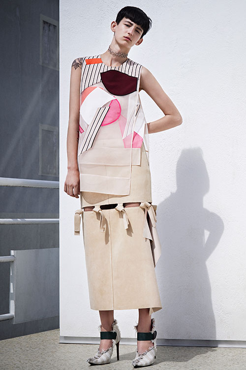 AcneStudios_2016resort_03