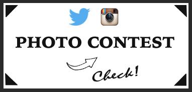 2_contest