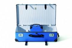 元添乗員がおすすめする、旅のお伴に最適なスーツケースの選び方