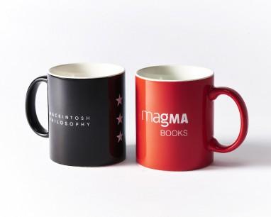 magMA_mug