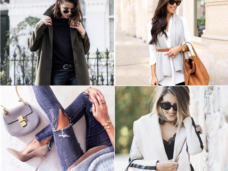 20151008_fashion_main