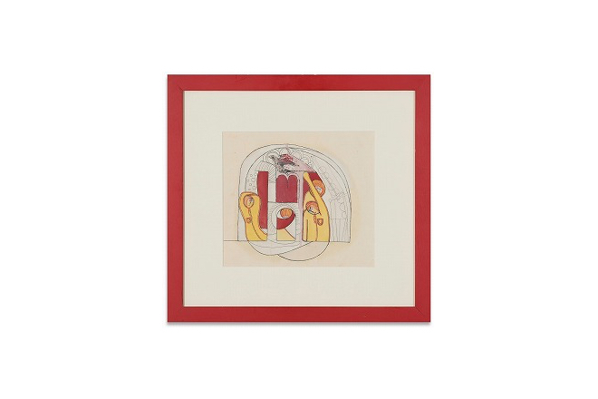 660x440xart-music-auction-007-thumb-660xauto-467802.jpg.pagespeed.ic.Ptm_SFlKvP