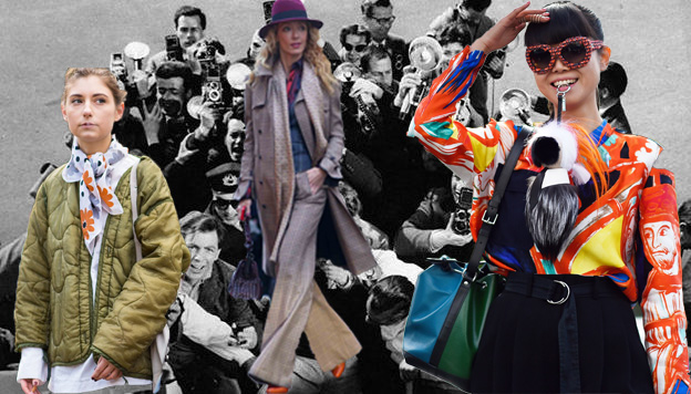 fashionista.jpg