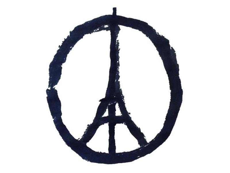 201511_pray_for_paris
