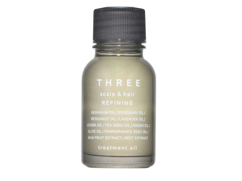 three_treatmentoil_01