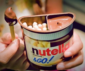 nutella-go-snack-packs-6702