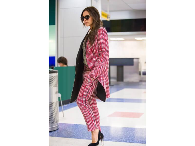 160517world's_best_dressed_traveller1