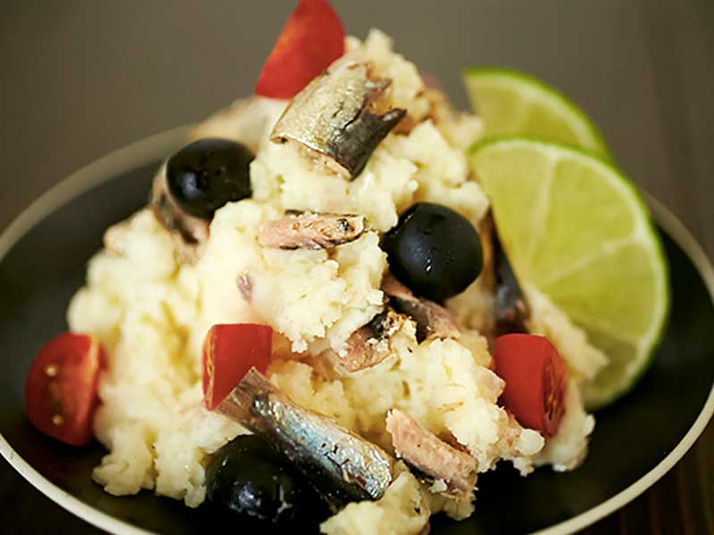 20160531_foodie_top