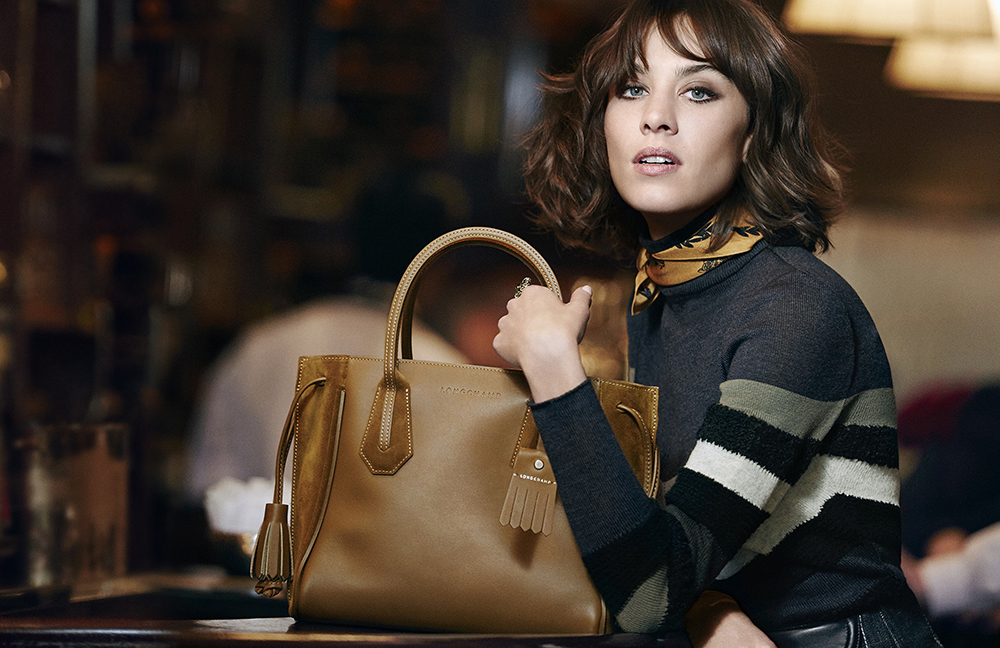 LONGCHAMP_2016AW_campaign_01