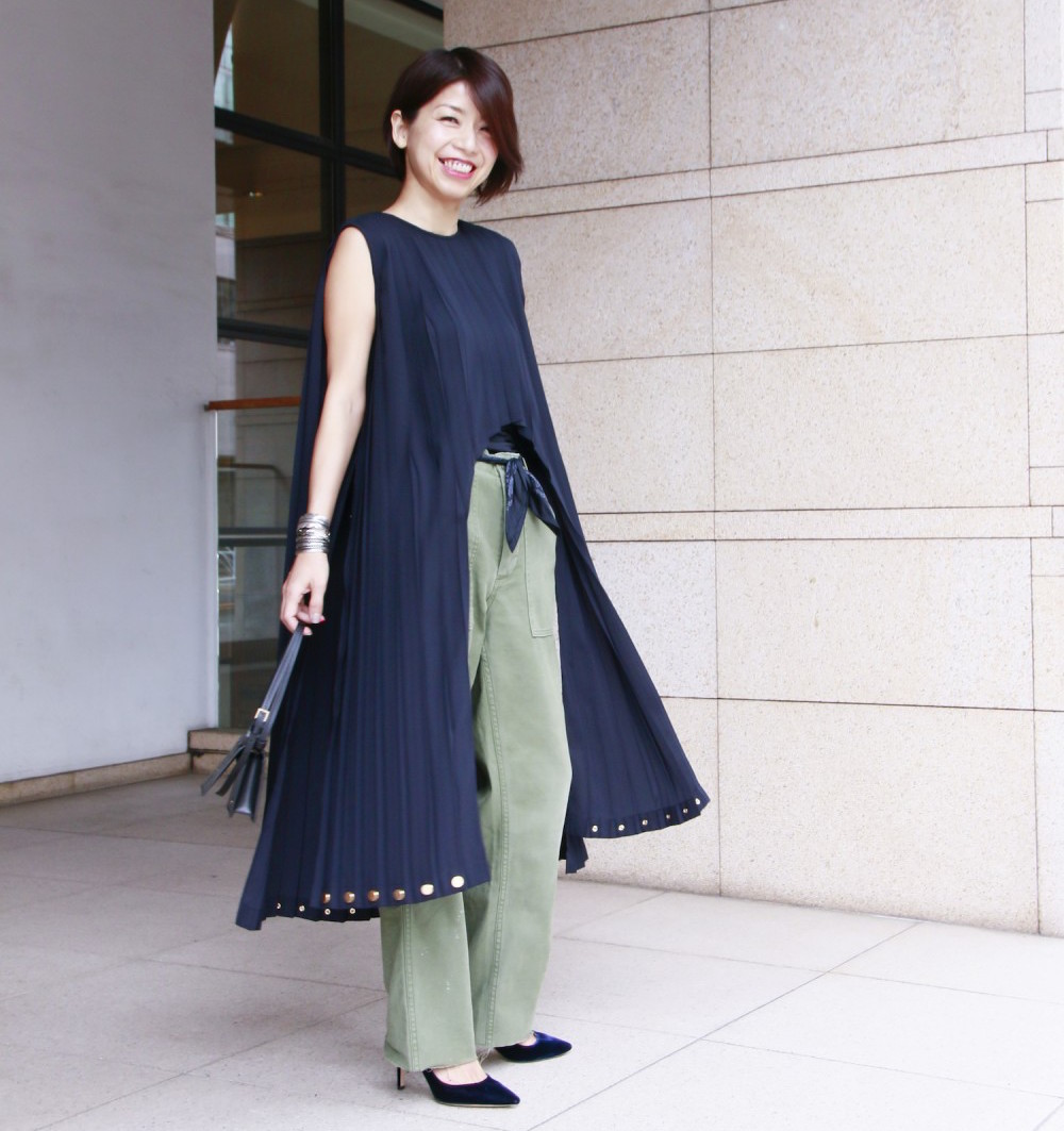 Fashionista_Hanae-Nakajima_1-1000x1500