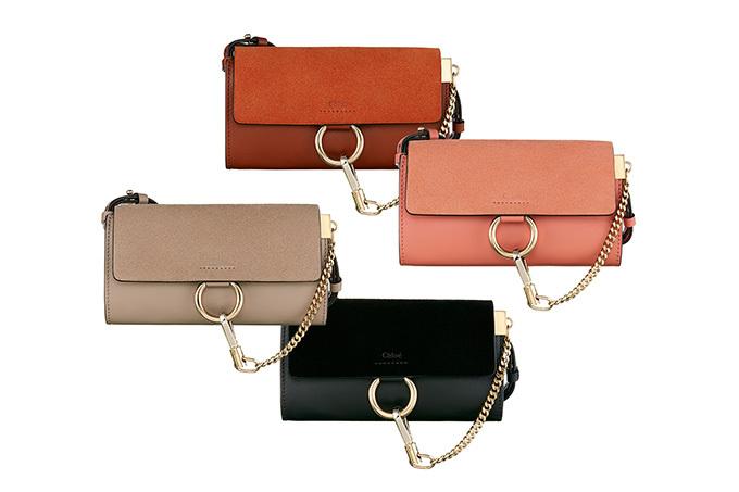 choloe_walletbag1