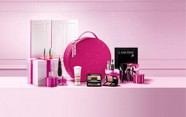 2016-noel-beauty-box_jpn-visual-low