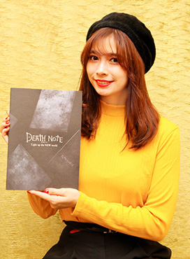 sp_death_comph01