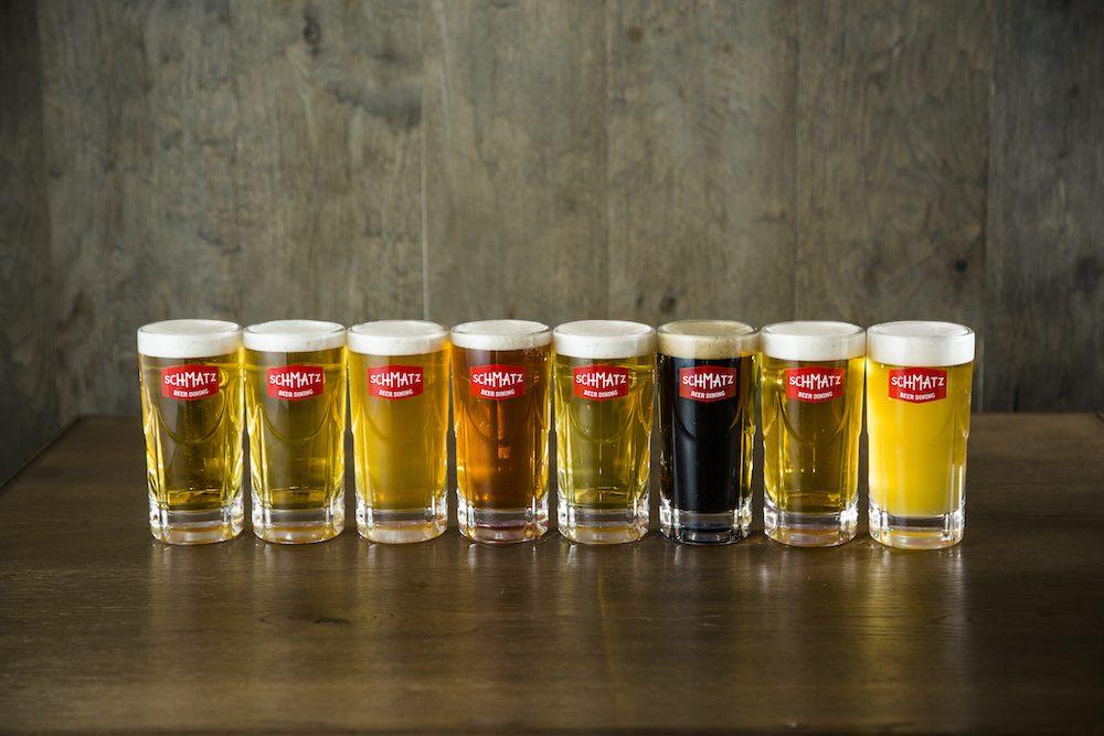 国内最大級,ドイツドラフトビール
