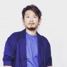 岡澤 創人(GLAM Editorial Director)