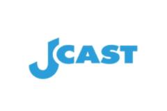 J-CAST