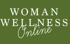 WomanWellness