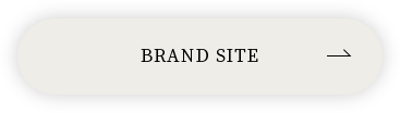 ブランドサイトへ