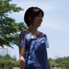yoko_yamamoto